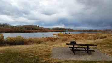 james-m-robb-state-park-campground-fruita-co-11
