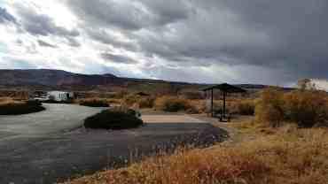 james-m-robb-state-park-campground-fruita-co-26
