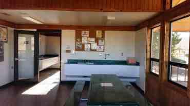 james-m-robb-state-park-campground-fruita-co-33