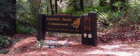 jedediah-smith-campground-01