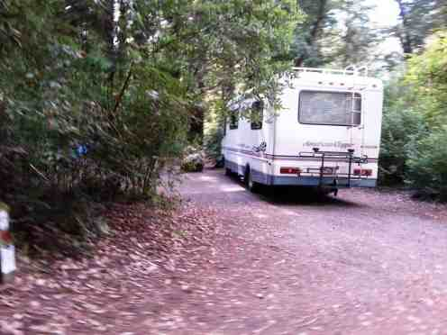 jedediah-smith-campground-08
