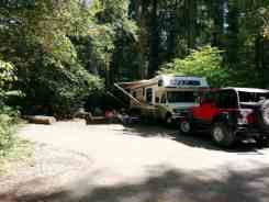 jedediah-smith-campground-13