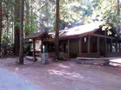 jedediah-smith-campground-15