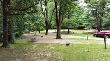 jellystone-camp-resort-wisconsin-dells-wi-02