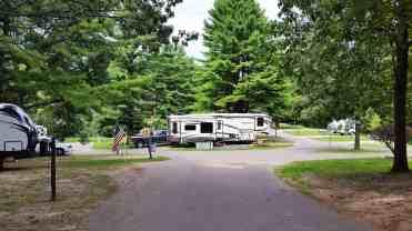 jellystone-camp-resort-wisconsin-dells-wi-14