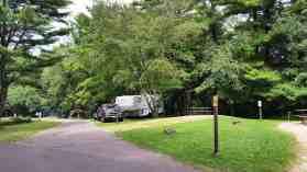 jellystone-camp-resort-wisconsin-dells-wi-18