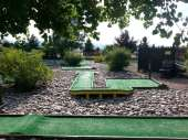 jellystone-rv-park-missoula-montana-mini-golf