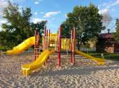 jellystone-rv-park-missoula-montana-playground