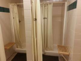 jellystone-rv-park-missoula-montana-showers