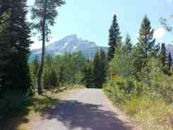 jenny-lake-campground-grand-teton-np-04