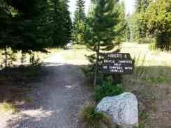 jenny-lake-campground-grand-teton-np-06