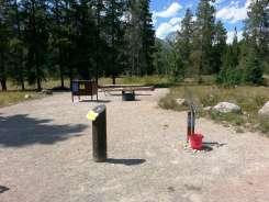 jenny-lake-campground-grand-teton-np-10