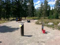 jenny-lake-campground-grand-teton-np-10