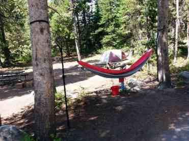 jenny-lake-campground-grand-teton-np-14