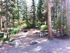 jenny-lake-campground-grand-teton-np-16