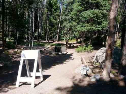 jenny-lake-campground-grand-teton-np-20