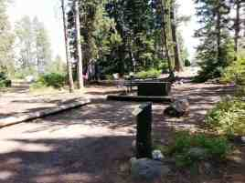 jenny-lake-campground-grand-teton-np-22