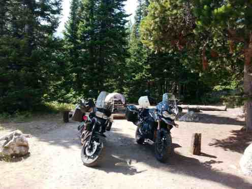 jenny-lake-campground-grand-teton-np-25