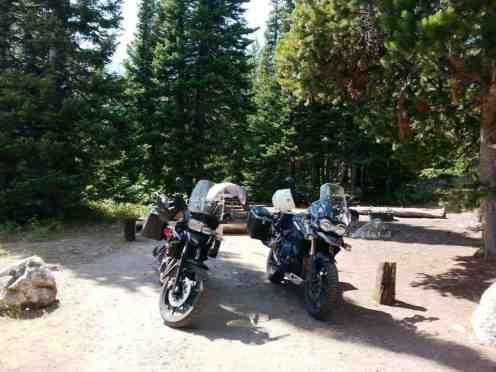 jenny-lake-campground-grand-teton-np-25