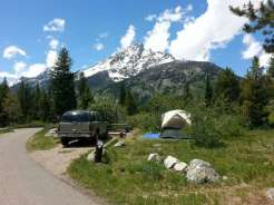 jenny-lake-grand-teton-national-park-tent-site