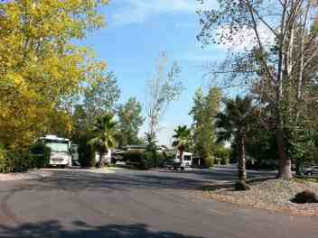 jgw-rv-park-redding-ca-06