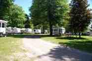 john-gurney-park-campground-hart-mi-127