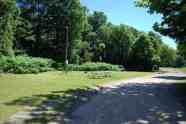 john-gurney-park-campground-hart-mi-153