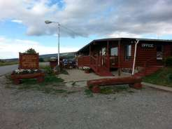 johnsons-rv-park-st-mary-montana-park-office