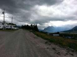 johnsons-rv-park-st-mary-montana-park-view