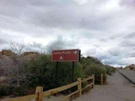 jumbo-rocks-campground-joshua-tree-national-park-6