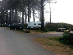 kalaloch-campground-olympic-national-park-16