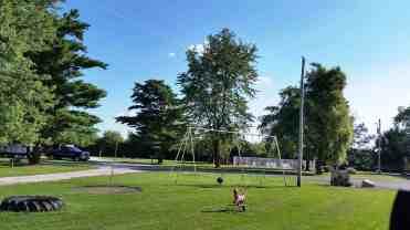 kamp-komfort-campground-rv-park-illinois-1