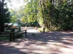 kayak-point-regional-park-stanwood-wa-12