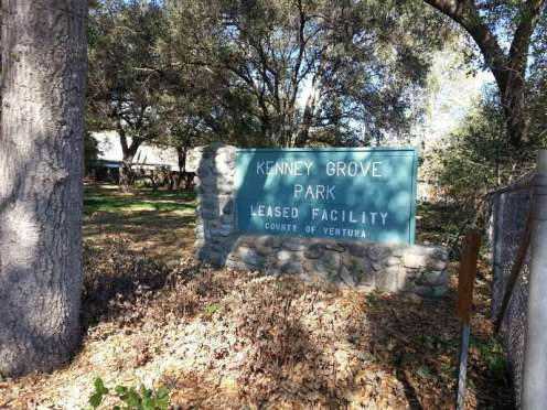 kenneygrove-sign