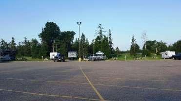 kewadin-casino-campground-st-ignace-mi-6