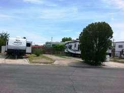kings-row-trailer-park-las-vegas-nv-03