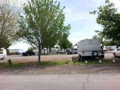 kings-row-trailer-park-las-vegas-nv-07