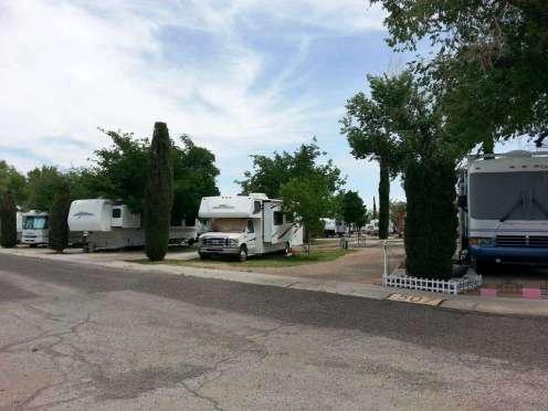 kings-row-trailer-park-las-vegas-nv-09