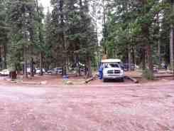 kintla-lake-campground-glacier-national-park-03