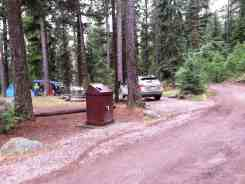 kintla-lake-campground-glacier-national-park-05