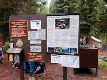 kintla-lake-campground-glacier-national-park-08