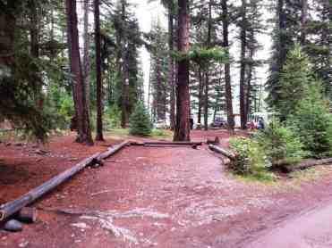 kintla-lake-campground-glacier-national-park-09