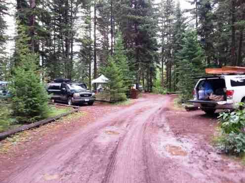 kintla-lake-campground-glacier-national-park-10