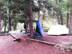 kintla-lake-campground-glacier-national-park-11