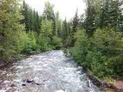 kintla-lake-campground-glacier-national-park-15