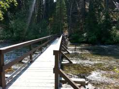 kintla-lake-campground-glacier-national-park-bridgetoranger