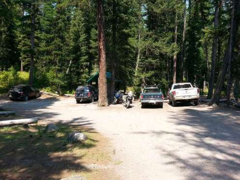 kintla-lake-campground-glacier-national-park-extraparking