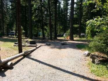kintla-lake-campground-glacier-national-park-handicapsite