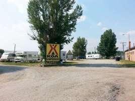 koa-deer-lodge-sign
