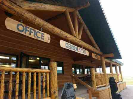 koa-mountainside-west-yellowstone-montana-office